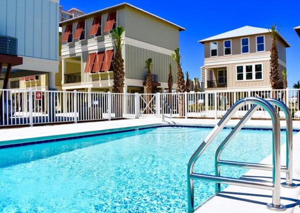 487 1st Avenue, Gulf Shores, AL 36542 Photo 8