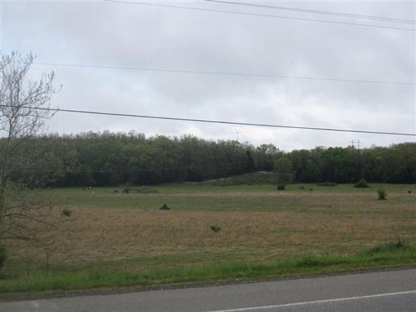 274 Hwy. 64 E., Conway, AR 72032 Photo 9