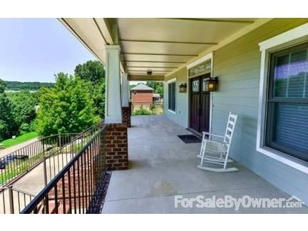 2100 Smoketree Trail, Huntsville, AL 35811 Photo 13