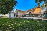 Home for sale: 7255 Stanford, La Mesa, CA 91942