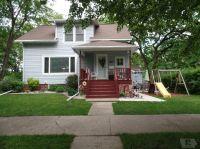 Home for sale: 118 Mildred, Iowa Falls, IA 50126