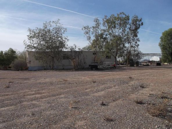 33516 W. Lower Buckeye Rd., Tonopah, AZ 85354 Photo 8