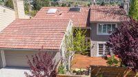 Home for sale: 1825 Saint Andrews Dr., Moraga, CA 94556