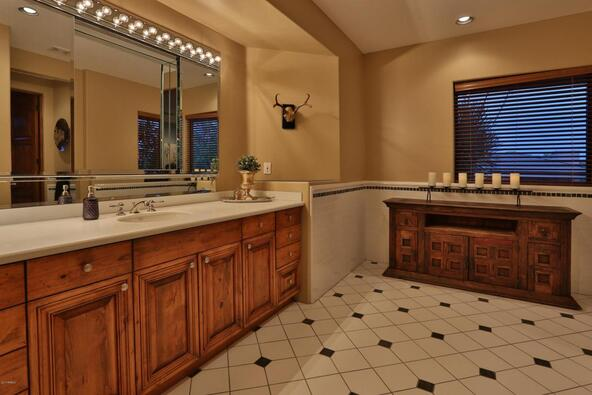41915 N. 111th Pl., Scottsdale, AZ 85262 Photo 22