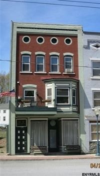Home for sale: 36-38 Main St., Whitehall, NY 12887