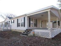Home for sale: 206 E. Main, Westville, IL 61883