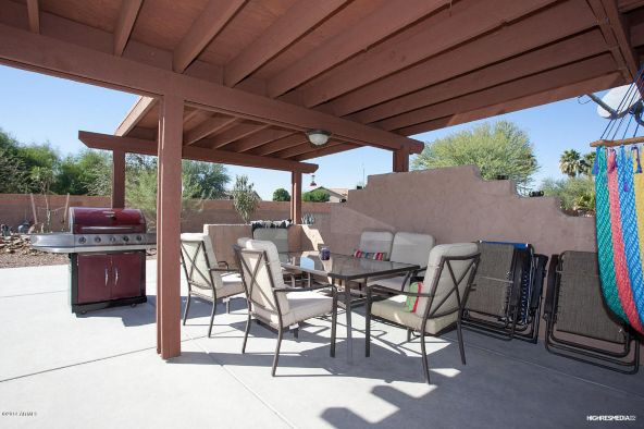 1902 N. 125th Ln., Avondale, AZ 85392 Photo 25