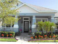 Home for sale: 6131 Churchside Dr., Lithia, FL 33547