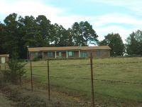 Home for sale: 267 Thompson Bay Rd., New Blaine, AR 72851