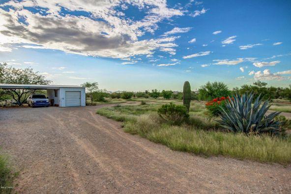 11777 N. Derringer, Marana, AZ 85653 Photo 6