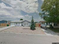 Home for sale: Shenandoah, Greeley, CO 80634