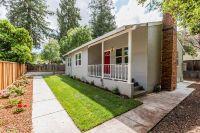 Home for sale: 206 Donohoe St., East Palo Alto, CA 94303
