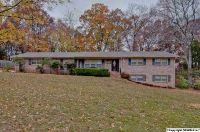 Home for sale: 8300 Hickory Hill Ln., Huntsville, AL 35802
