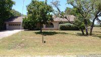 Home for sale: 110 Glenn Oaks Dr., Boerne, TX 78006