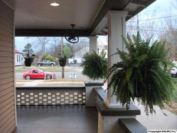 706 Ward Avenue, Huntsville, AL 35801 Photo 23