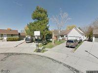 Home for sale: Havea, Taylorsville-Bennion, UT 84129