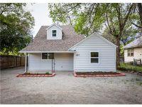 Home for sale: 1507 W. Vermijo Avenue, Colorado Springs, CO 80904
