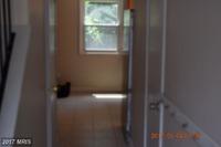 Home for sale: 5134 Harford Ln., Burke, VA 22015