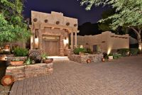Home for sale: 7500 N. Black Rock Trail, Paradise Valley, AZ 85253
