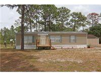 Home for sale: 2740 Rosalie Lake Rd., Lake Wales, FL 33898