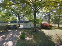 Home for sale: Swiss, West Monroe, LA 71291