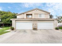 Home for sale: Broken Bow Dr., Riverside, CA 92508