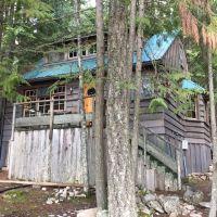 Home for sale: 75 N. Ledgewood, Nordman, ID 83848
