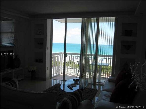401 Ocean Dr. # 826, Miami Beach, FL 33139 Photo 9