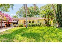 Home for sale: 5433 Windridge Ln., Orlando, FL 32810