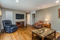 Home for sale: 19 Edgewood Rd., Neshanic Station, NJ 08853