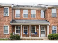 Home for sale: 3 Astoria Ct., Elmhurst, IL 60126