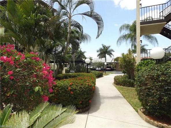 11110 Caravel Cir. ,#101, Fort Myers, FL 33908 Photo 8
