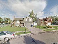 Home for sale: Woodshire, Ogden, UT 84403