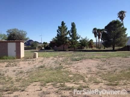 51390 William Rd., Aguila, AZ 85320 Photo 28