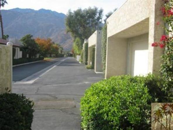1472 E. Andreas Rd., Palm Springs, CA 92262 Photo 20