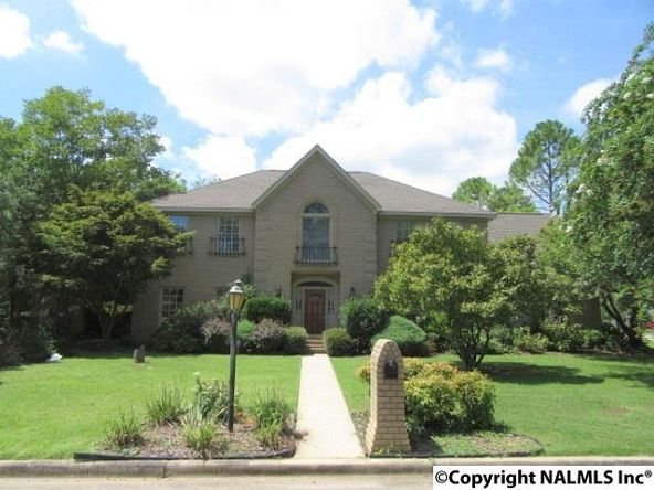 1501 Southampton Ct. S.E., Decatur, AL 35601 Photo 1