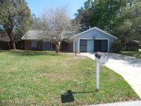 Home for sale: 1460 Apollo Ln., Spring Hill, FL 34608