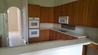 Home for sale: 6647 Conch Ct., Boynton Beach, FL 33437