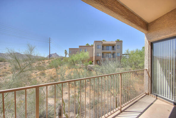 10401 N. Saguaro Blvd., Fountain Hills, AZ 85268 Photo 1