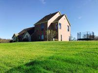 Home for sale: 6250 Cr 3600, Brownsboro, TX 75756
