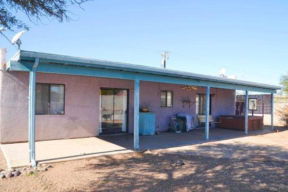 3005 S. Campbell, Tucson, AZ 85713 Photo 26