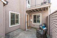 Home for sale: 2508 Kingwood Dr., Santa Clara, CA 95051
