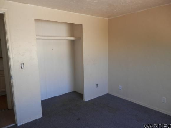 3861 E. Ryan Ave., Kingman, AZ 86409 Photo 27