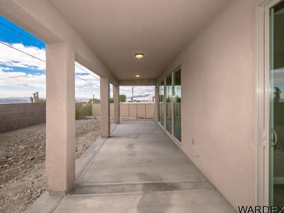 1409 Build To Suit, Lake Havasu City, AZ 86403 Photo 40