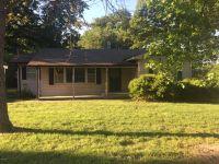 Home for sale: 1107 E. Highland Avenue, Carthage, MO 64836