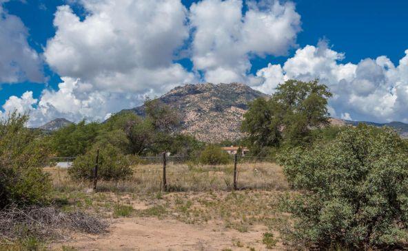 7140 N. Spur Rd., Prescott, AZ 86305 Photo 3