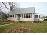 Home for sale: Pine, Norwich, CT 06360