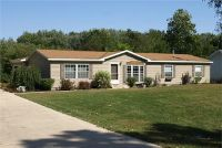 Home for sale: 396 W. River Chase Dr., Warsaw, IN 46582