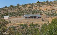Home for sale: 6875 E. Cibola Cir., Prescott, AZ 86303