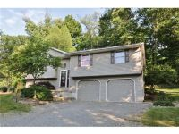 Home for sale: 6355 Tanglewood Dr., Nashport, OH 43830